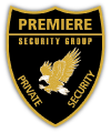 Premiere Security Group